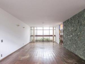Casa 4 quartos no anchieta para alugar - cod: 220114