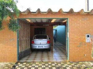 Casa no bairro jussara em mongaguá