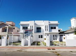 Casa residencial à venda, campeche, florianópolis -