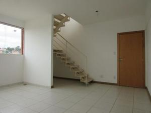 Cobertura 3 quartos no havaí para alugar - cod: 218374