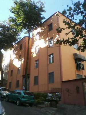 Dividir Apartamento - Novo Riacho - Contagem