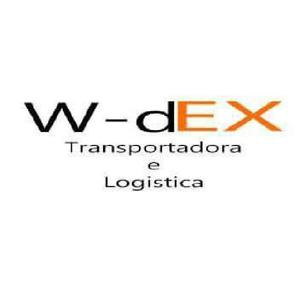 Transporte e logisticas ltda