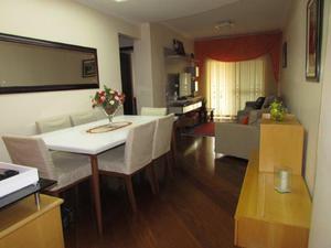 Venda apartamento sao caetano do sul santa paula ref: 2098