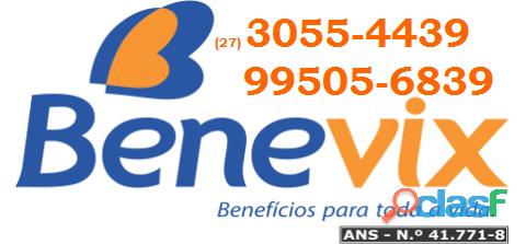 Unimed planos benevix (27) 3055 4439