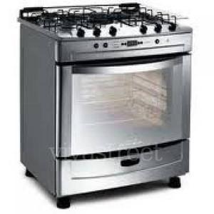 Conserto de fogão recreio dos bandeirantes jacarepaguá rj
