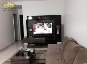 Apartamento para aluguel - em Tamboré