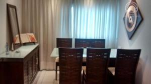 Apartamento residencial à venda, vila romero, são paulo.