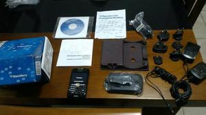 Blackberry nextel curve 8350i