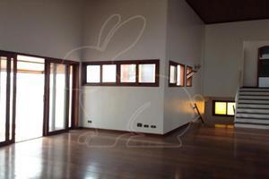 Casa em condomínio - alphaville