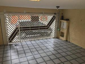 Casa para aluguel - no capão redondo