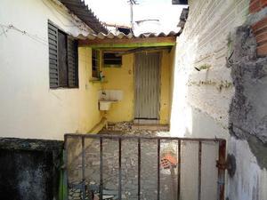 Casa para aluguel - no jardim nomura