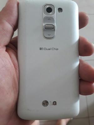 56a2c8237d3 Celular lg g2 mini 【 OFERTAS Junho 】 | Clasf