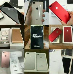 Iphone x novo