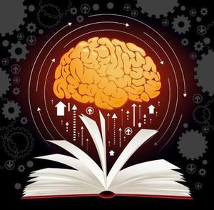 Método Leitura Eficaz - Transforme seu cérebro em uma
