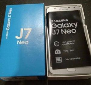 ea5c0dc143d Samsung j7 neo dourado novo em Feira De Santana   OFERTAS Março ...