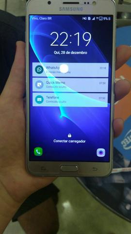 Samsung j7 metal 16gb