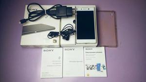 Sony xperia z3+ (plus) 32gb 3gb ram a prova de água