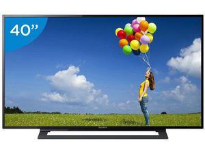 Troco tv led full hd sony por iphone 6