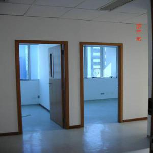 89 m² a.u c/02 vagas - metrô paraíso