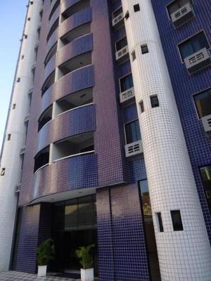 Ap0036 - apartamento mobiliado, 70m², 2 quartos, 1 vaga, ap