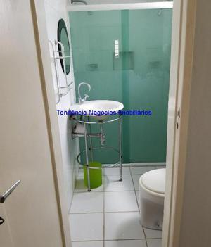 Apartamento em locação aluguel barato copacabana