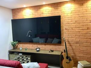 Alugo studio, loft completo em curitiba todo mobiliado
