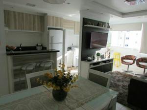 Alugo apartamento novo temporada centro de torres