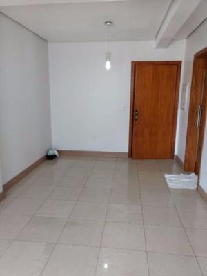 Aluguel de apartamento ótimo padrão