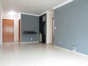 Apartamento 2 quartos no santa ines para alugar - cod: