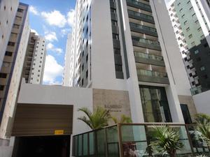 Apartamento 3 quartos, rua 9, águas claras, norte, apt 702