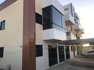 Apartamento - aluguel ou venda
