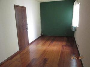 Apartamento, caiçaras, 3 quartos, 0 vaga