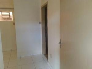Apartamento central 1 quarto - ótima localização