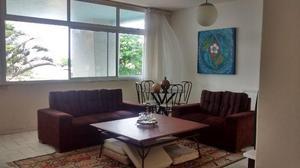 Apartamento guaruja pitangueiras-disponivel a partir de 15