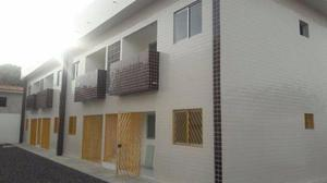 Apartamento em olinda bairro novo proximo a faculdade de