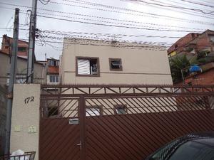 Apartamento no centro jd julieta itapevi r 850,00