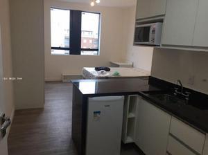 Apartamento para locação - barueri / sp, bairro