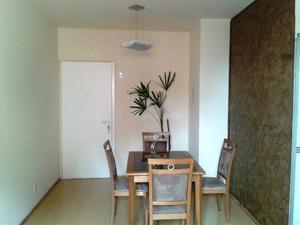 Apartamento residencial para venda e locação, swift,