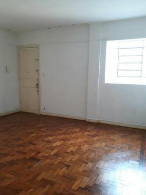 Apto grande 3 dormitorios pertinho metro belem