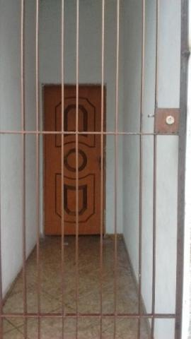 Casa 2 dormitórios jd sta rita itapevi r600,00