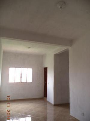 Casa 2 dormitórios jd sta rita itapevi r700,00