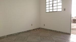 Casa 2 quartos no santa efigenia para alugar - cod: 220356