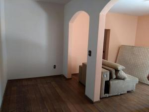 Casa 4 quartos no santa efigenia para alugar - cod: 220344