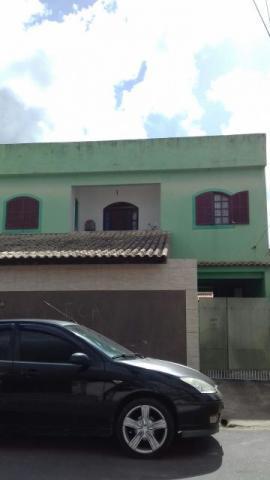 Casa duplex parque corrientes 120 m2 preço promocional