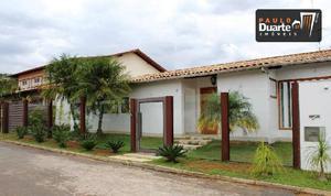 Casa lago sul, qi 03, brasília - df