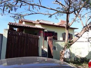 Casa para aluguel - no campo grande