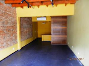 Casa para aluguel - no jardim paulista