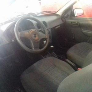 Chevrolet celta life ls 1.0 mpfi 8v flexpower 3p 2008