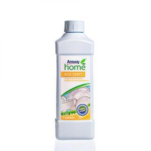 Dish drops detergente para lavar louças