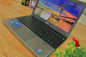 Dell intel core i5   vídeo dedicado 2gb   hd 500gb   super